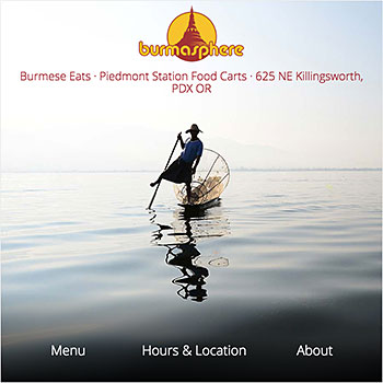 Burmasphere