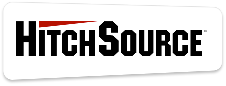 Hitchsource logo