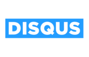 Disqus commenting engine